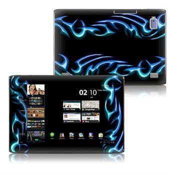 Acer Iconia Tab A500 Cool Tribal Skin