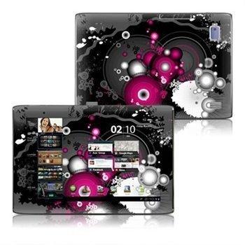 Acer Iconia Tab A500 Drama Skin