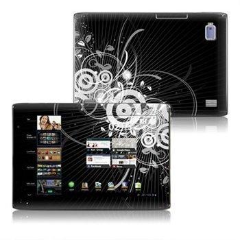 Acer Iconia Tab A500 Radiosity Skin