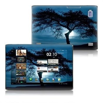 Acer Iconia Tab A500 Stand Alone Skin