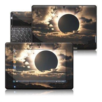 Acer Iconia Tab W500 Moon Shadow Skin