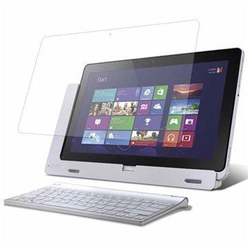 Acer Iconia Tab W700 Näytönsuoja Kirkas