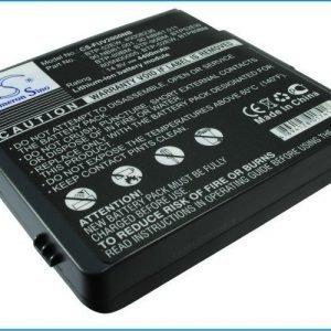 Acer L51 akku 4400 mAh