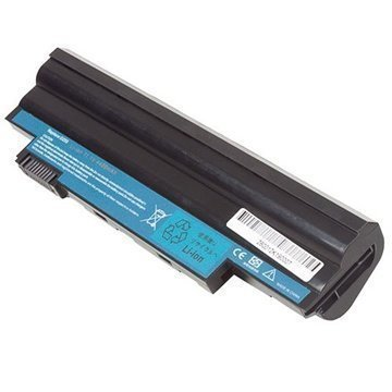 Acer Laptop Akku Aspire One Happy 522 722 D255 D260 4400mAh