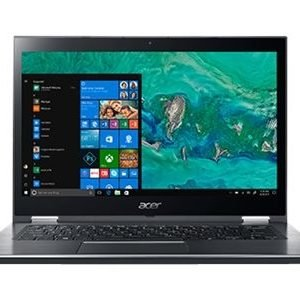 Acer Spin 3 Sp314 51 5262 14'' Kannettava Nx.Gzred.004
