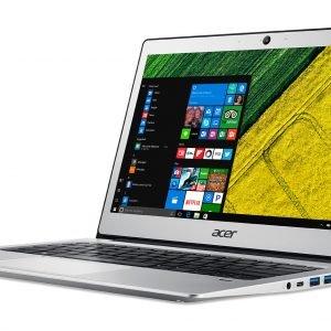 Acer Swift 1 Sf113 31 C3l2 13