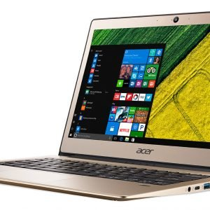 Acer Swift 1 Sf113 31 P02x 13