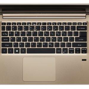 Acer Swift 1 Sf114 32 P40c 14'' Kannettava Kulta