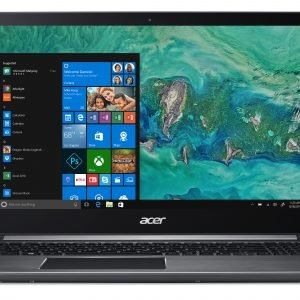 Acer Swift 3 Sf315 41g R73y 15