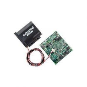Adaptec Flash Module 600