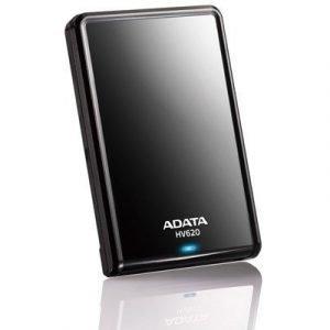Adata Adata Dashdrive Hv620 2.5 Usb 3.0