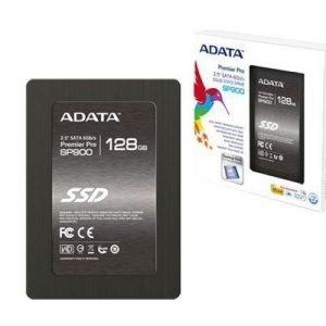 Adata Adata Premier Pro Sp900 128gb 2.5 Serial Ata-600