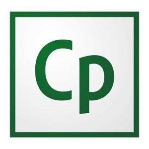 Adobe Captivate ( Vers. 9 ) Lisenssi Adobe International English Taso 1