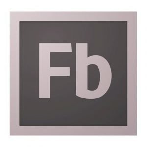 Adobe Flash Builder Premium ( Vers. 4.7 ) Lisenssi Adobe International English Taso 1