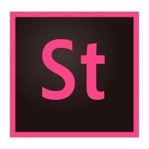Adobe Stock Small Tilauslisenssi Adobe Eu English Taso 1