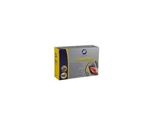 Af Af Card-clene Chip 20-pack