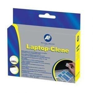 Af Laptop-clene Puhdistuspakkaus
