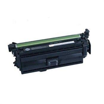 Agfaphoto HP CE260A Toner Color LaserJet CP 4025 Black