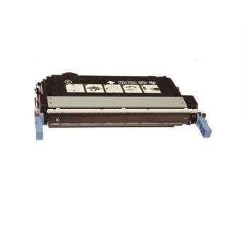 Agfaphoto Q5950A Toner HP Color Laserjet 4700 Black