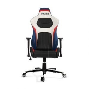 Ak Racing Premium V2 Gaming Chair