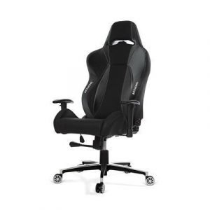 Ak Racing Premium V2 Gaming Chair Carbon/black