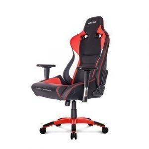 Ak Racing Pro X Chair Red/black
