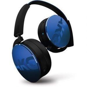 Akg Y50 Bt Blue