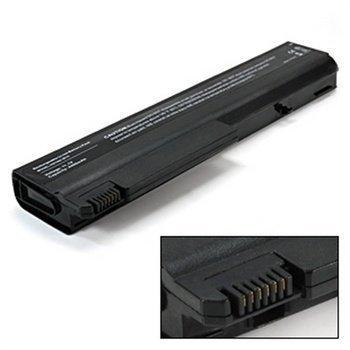Akku HP Compaq NX6315 / NX6320 / NX6320/CT / NX6325 / NX6330 Musta