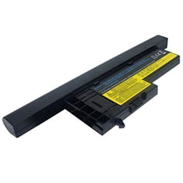 Akku IBM / LENOVO ThinkPad X60 X60s X61 X61s X61s 15th 4400 mAh