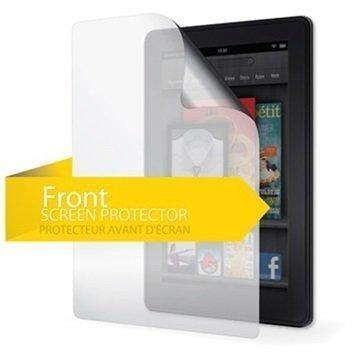 Amazon Kindle Fire 7 Griffin TotalGuard Näytönsuoja Häikäisemätön