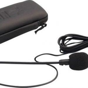 AntLion ModMic V4 (Muteless) Uni-directional Microphone