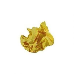 Antalis Paper Fashion A4 80g Rapsgul Unpunched 5-pack