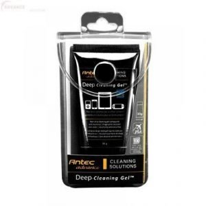 Antec Advance Deep-cleaning Gel