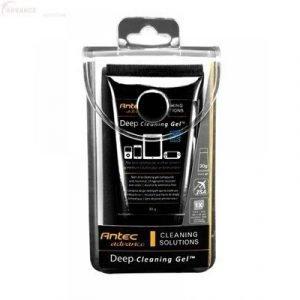 Antec Advance Deep-cleaning Gel
