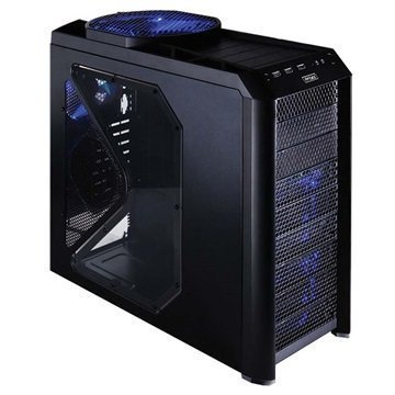 Antec Nine Hundred Two V3 Mid Tower Gaming Case