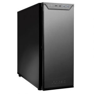 Antec Performance One P280 Musta