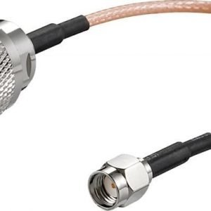 Antennisovitin RP-SMA 0