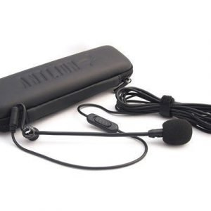 Antlion Audio Modmic 4.0 (muteless) Uni-directional