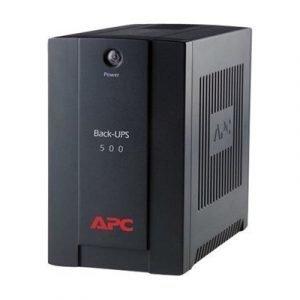 Apc Back-ups 500ci