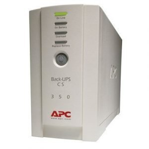 Apc Back-ups Cs 350