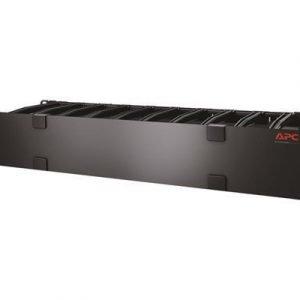 Apc Cable Management