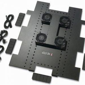 Apc Roof Fan Tray Telinetuulettimen Alusta (208/230 V)
