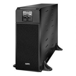Apc Smart-ups Srt 6000va