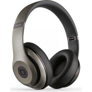 Apple Beats By Dr. Dre Studio