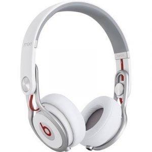 Apple Beats Mixr