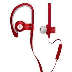 Apple Beats Powerbeats2