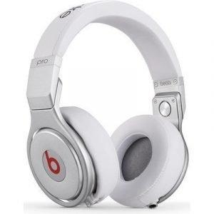 Apple Beats Pro