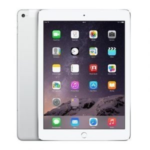 Apple Ipad Air 2 Wi-fi + Cellular 9.7 128gb Hopea