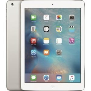 Apple Ipad Mini 2 Wi-fi 7.9 32gb Hopea