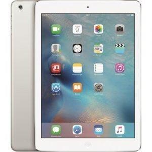 Apple Ipad Mini 2 Wi-fi 7.9 32gb Hopea